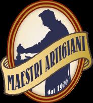 Maestri Artigiani Italiani Shop